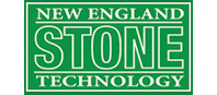 New England Stone Technology